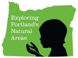 banner for Exploring Portland's Natural Areas